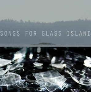 glass-island-titles-no-performers-no-spiral