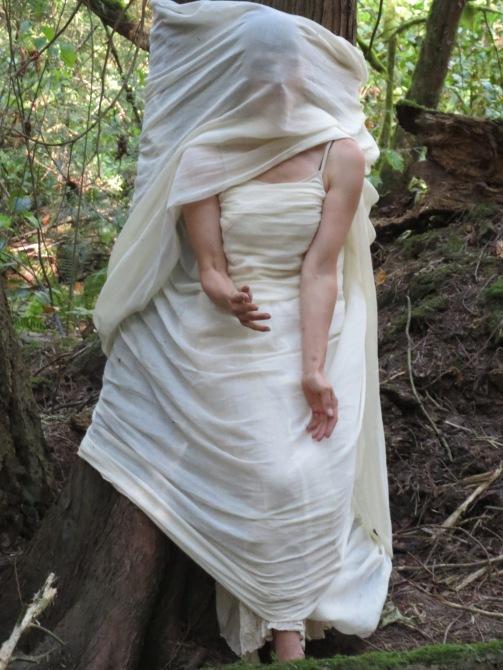 """Lori Hamar, """"Tree Sing"""""""